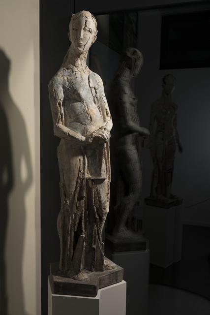 berufung - martha maria | christliche akademie faehrstr 5 | martha | christin mueller keramik