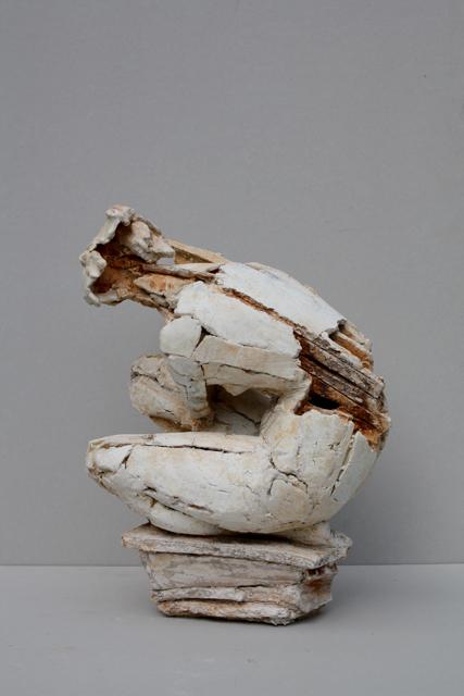 bestrebungen christin mueller keramik