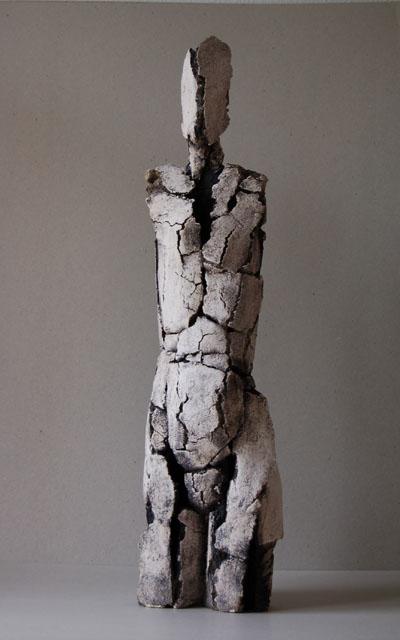 birke christin mueller keramik