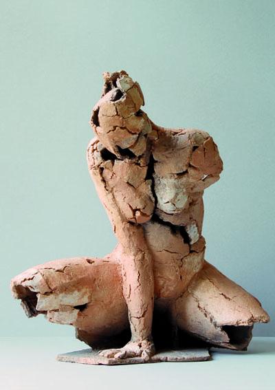 gestuetzt christin mueller keramik