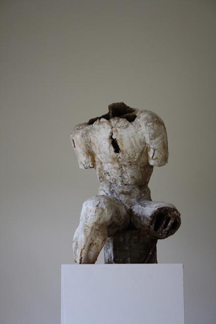 herzschatten christin mueller keramik