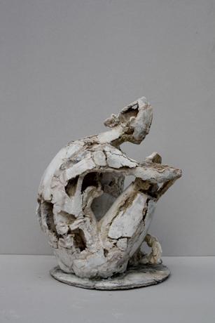lauscherin christin mueller keramik