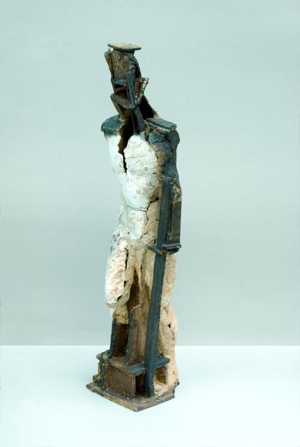 pilger christin mueller keramik
