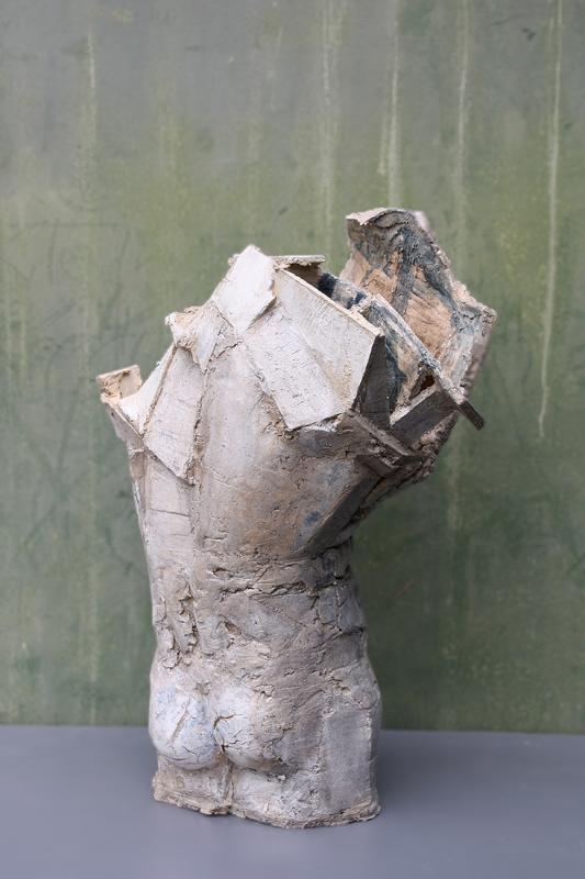 pyrrhos christin mueller keramik