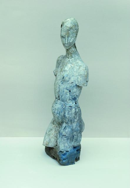 vom blau christin mueller keramik