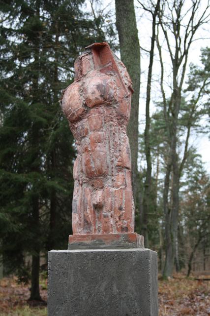 wandel christin mueller keramik